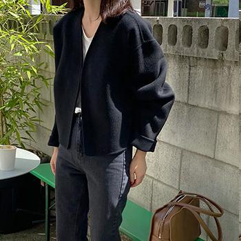 [5%]숏 핸드메이드 - 자켓/재입고/MD추천
