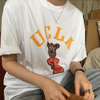 [5%]테디 - 티셔츠/MD추천