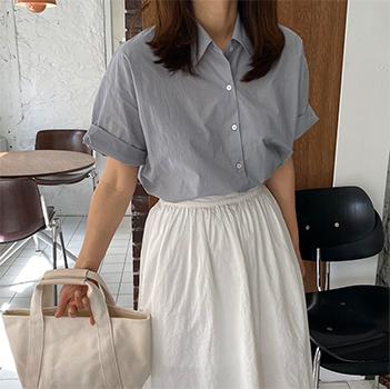 [5%]하프 - 셔츠/MD추천