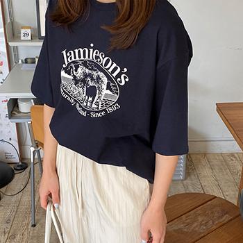 [5%]램스 - 티셔츠/MD추천