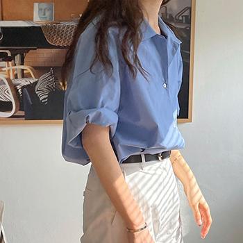 [5%]베일 박스 - 셔츠/MD추천