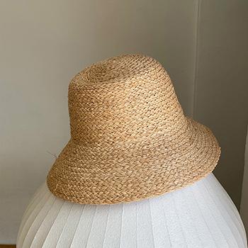 쏘피 - hat