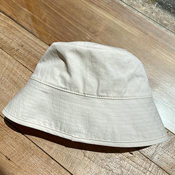 제드 벙거지 - hat/주문폭주