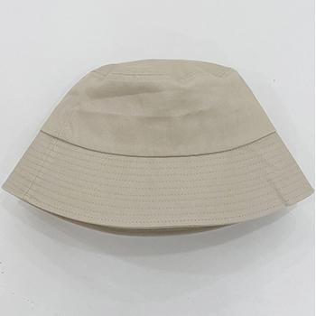 토비 벙거지 - hat/MD추천/바로발송