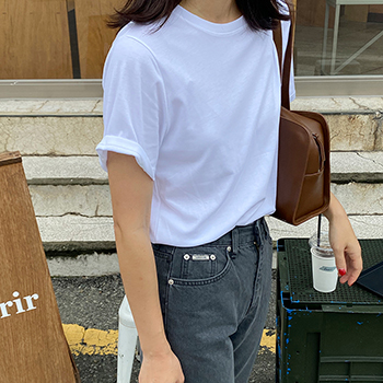 [5%]레이어드 - 티셔츠/MD추천