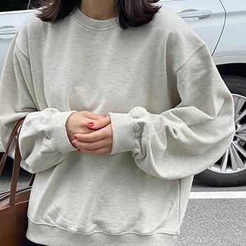 [5%]넬로 - 맨투맨/MD추천/주문폭주