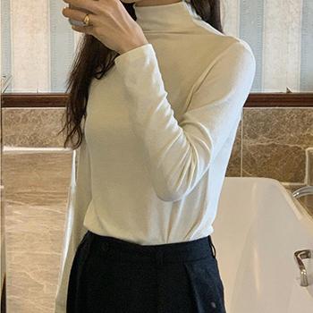 [5%]데이 폴라 - 티셔츠/MD추천